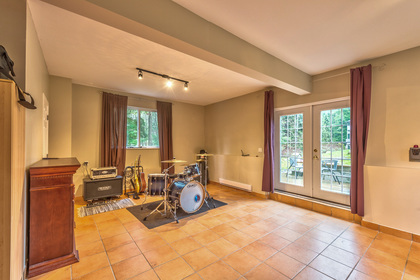 coach-1 at 131 Fern Drive, Anmore, Port Moody