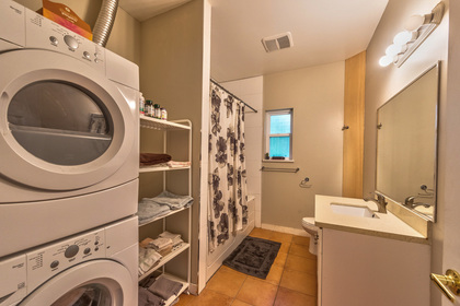 coach-10 at 131 Fern Drive, Anmore, Port Moody