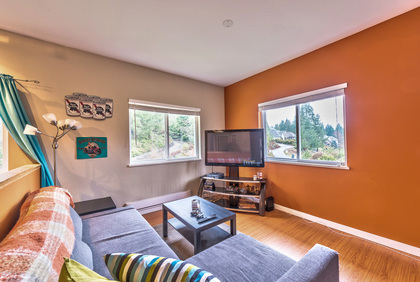 coach-4 at 131 Fern Drive, Anmore, Port Moody