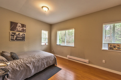 coach-8 at 131 Fern Drive, Anmore, Port Moody