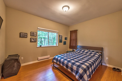 coach-9 at 131 Fern Drive, Anmore, Port Moody