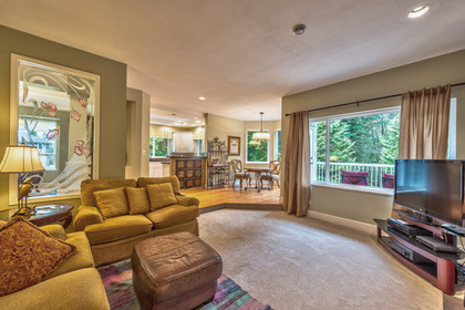 main-family-3 at 131 Fern Drive, Anmore, Port Moody