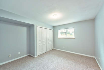 suite-7 at 131 Fern Drive, Anmore, Port Moody
