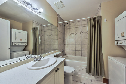 suite-8 at 131 Fern Drive, Anmore, Port Moody