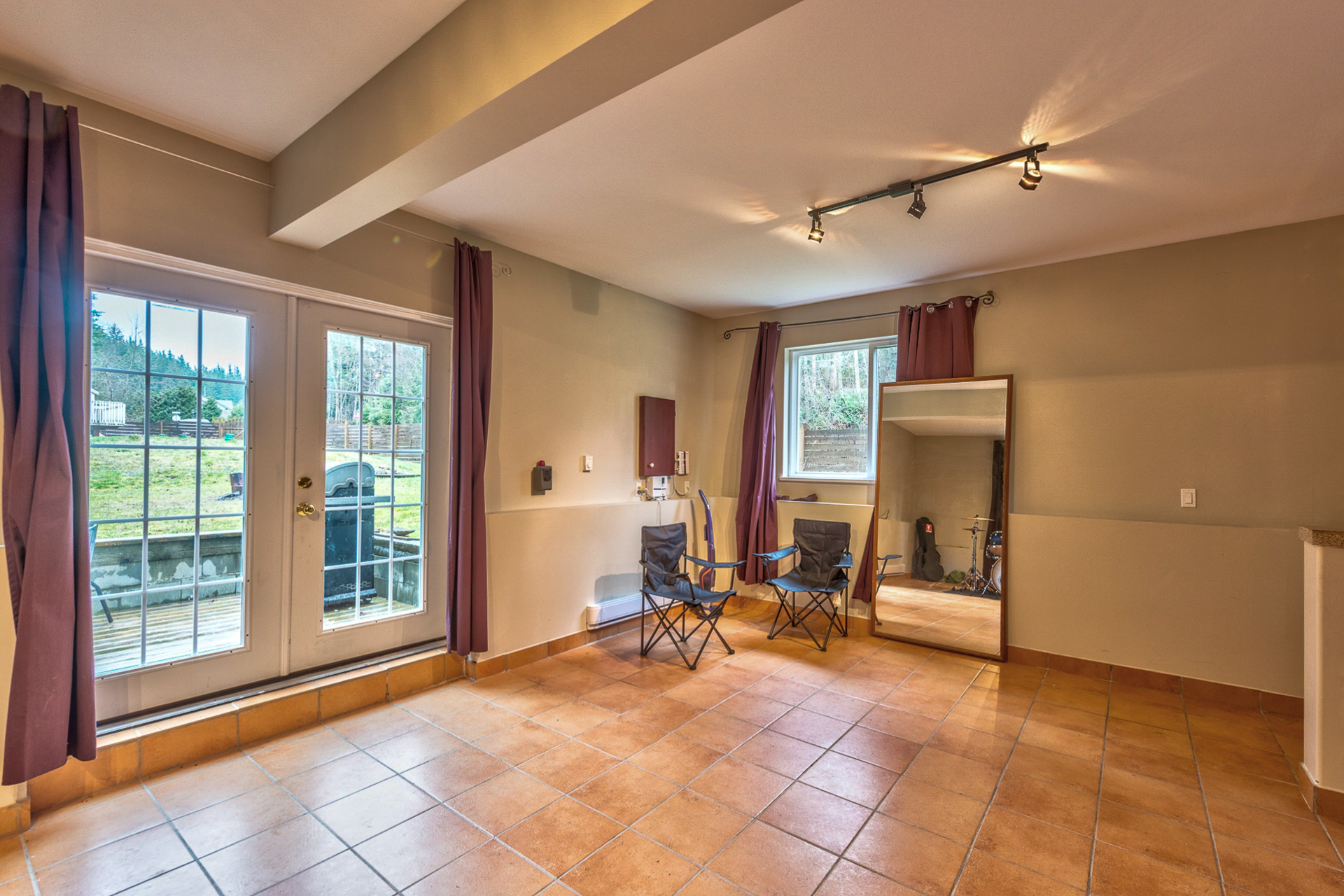 coach-2 at 131 Fern Drive, Anmore, Port Moody