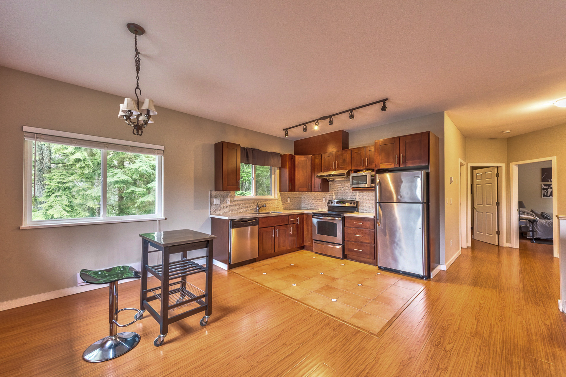 coach-5 at 131 Fern Drive, Anmore, Port Moody