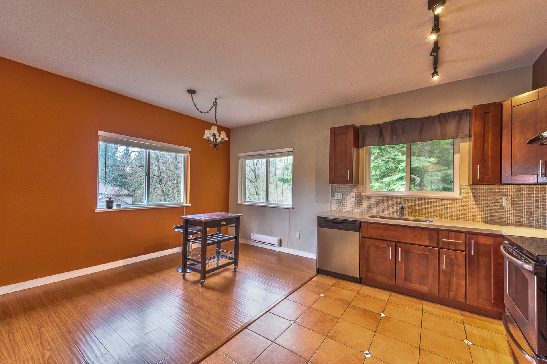 coach-6 at 131 Fern Drive, Anmore, Port Moody