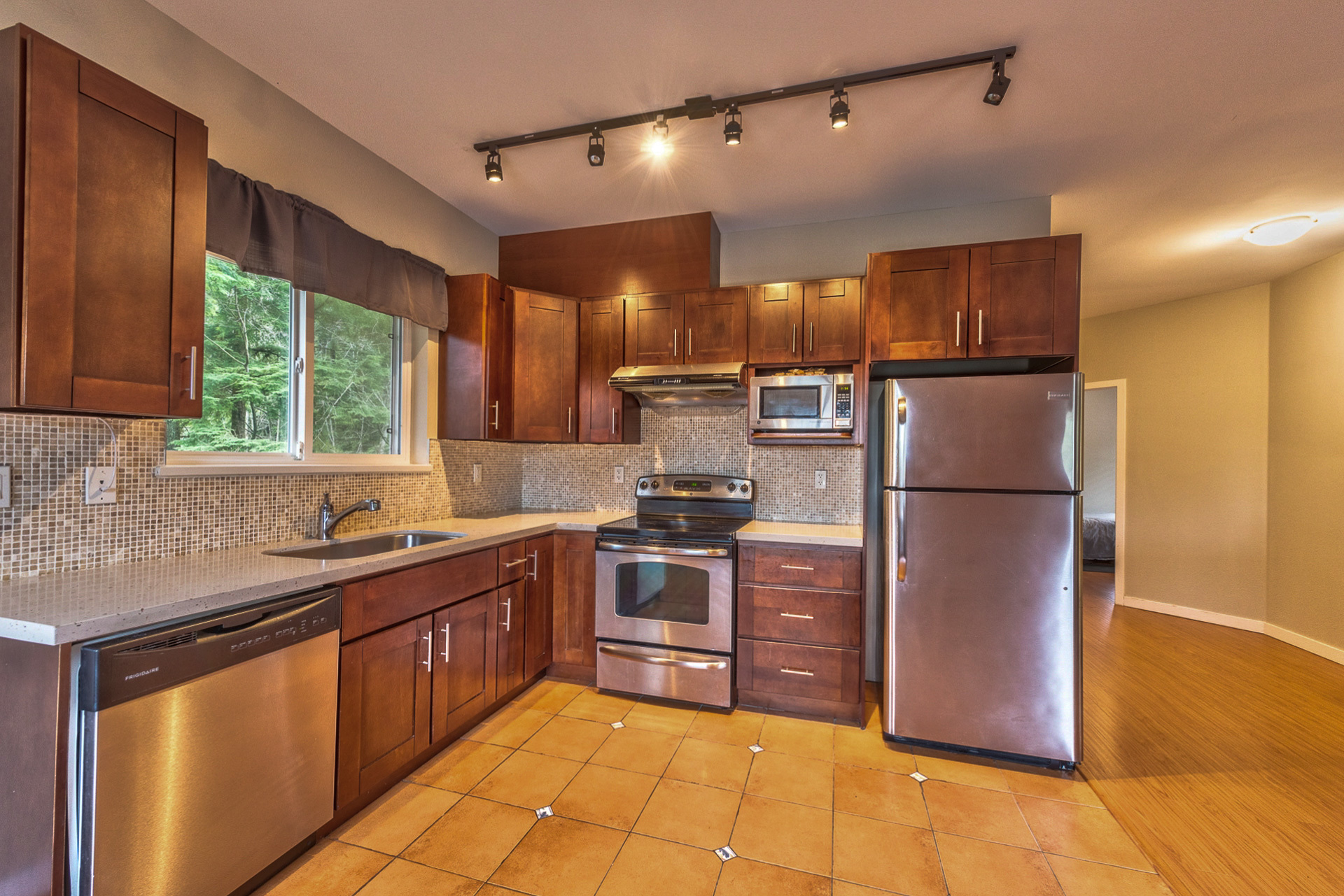 coach-7 at 131 Fern Drive, Anmore, Port Moody
