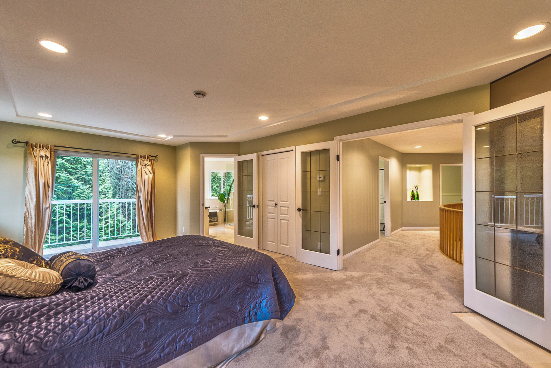 main-master-2 at 131 Fern Drive, Anmore, Port Moody