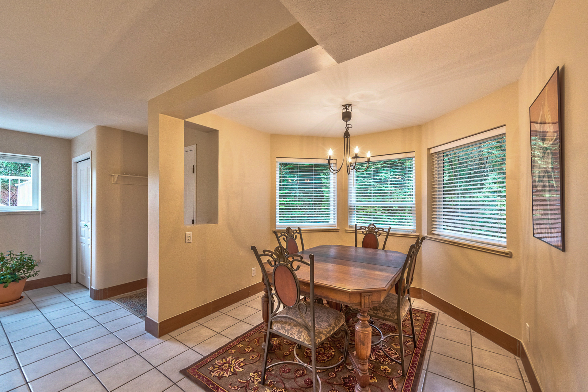 suite-3 at 131 Fern Drive, Anmore, Port Moody