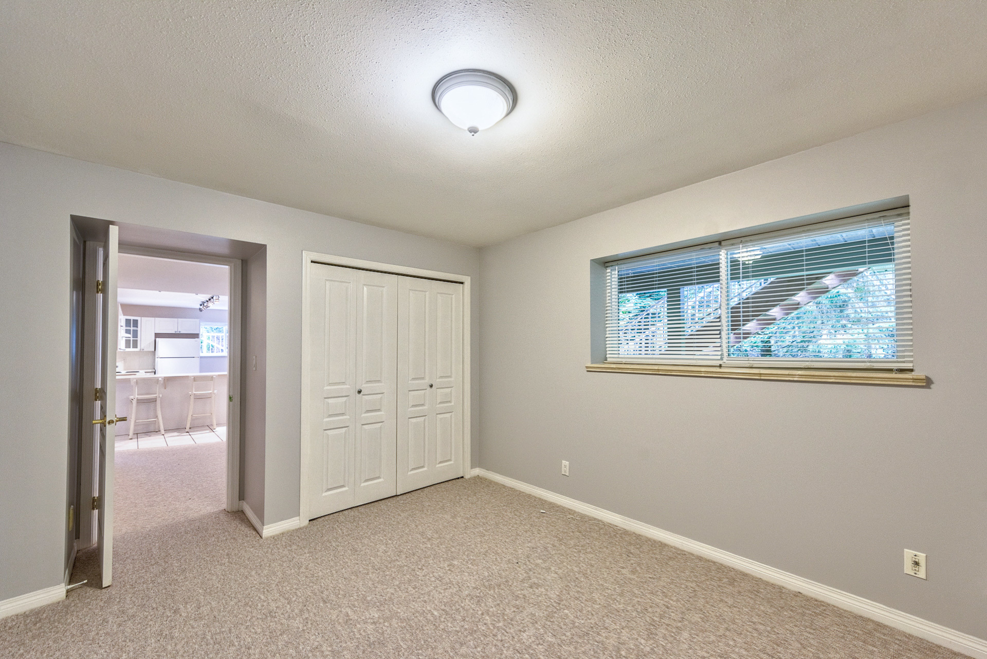 suite-6 at 131 Fern Drive, Anmore, Port Moody
