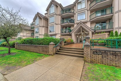 31207_1 at 105 - 1650 Grant Avenue, Glenwood PQ, Port Coquitlam