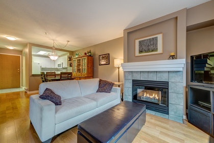 31207_13 at 105 - 1650 Grant Avenue, Glenwood PQ, Port Coquitlam