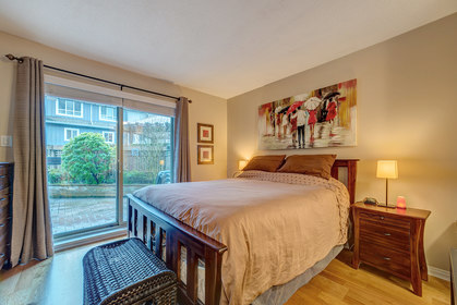 31207_15 at 105 - 1650 Grant Avenue, Glenwood PQ, Port Coquitlam