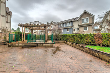 31207_22 at 105 - 1650 Grant Avenue, Glenwood PQ, Port Coquitlam