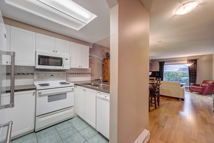 31207_5 at 105 - 1650 Grant Avenue, Glenwood PQ, Port Coquitlam