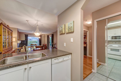 31207_7 at 105 - 1650 Grant Avenue, Glenwood PQ, Port Coquitlam