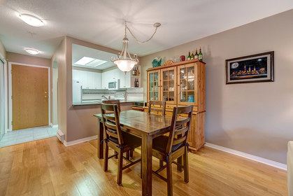 31207_9 at 105 - 1650 Grant Avenue, Glenwood PQ, Port Coquitlam