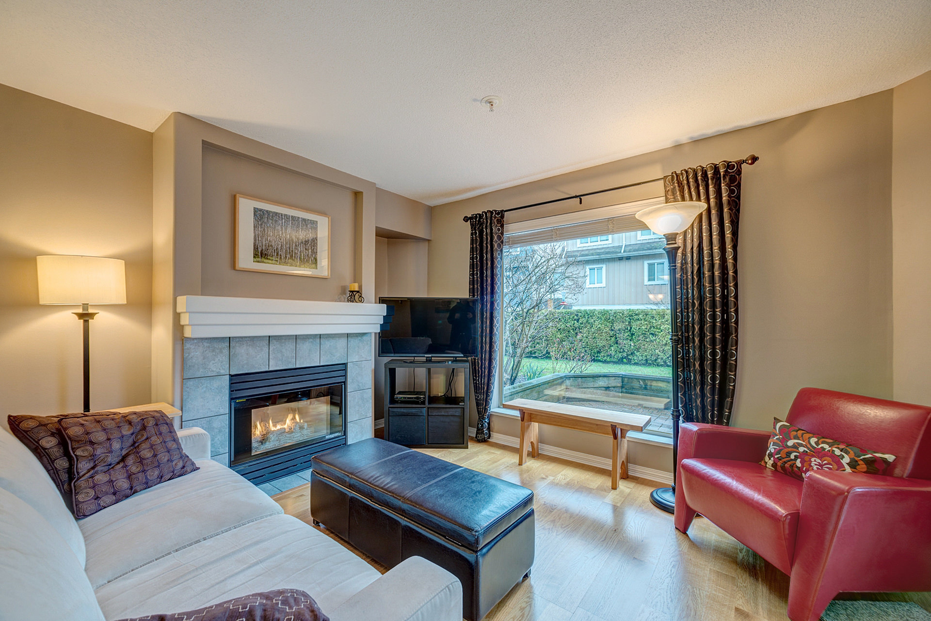 31207_11 at 105 - 1650 Grant Avenue, Glenwood PQ, Port Coquitlam