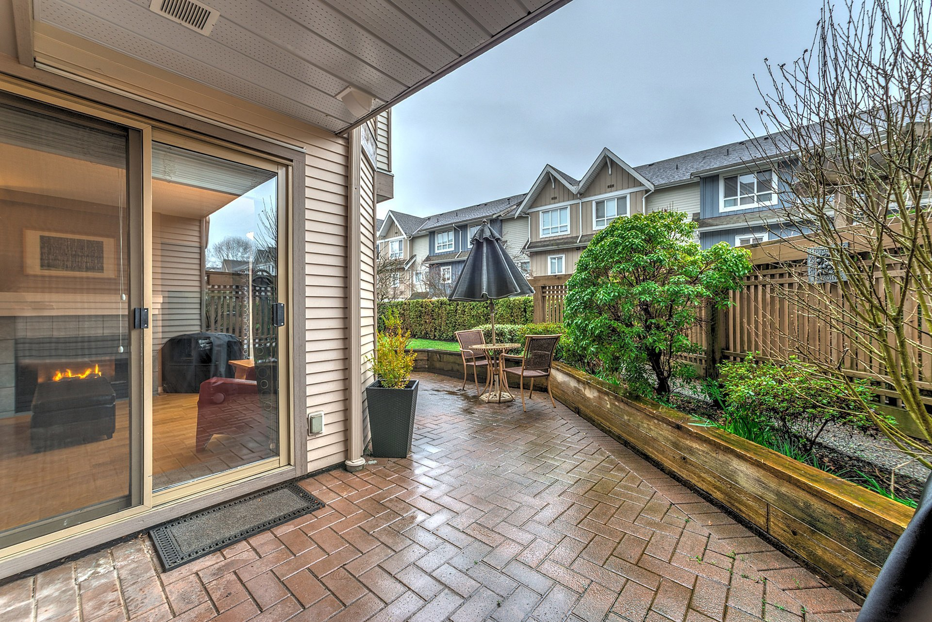 31207_19 at 105 - 1650 Grant Avenue, Glenwood PQ, Port Coquitlam