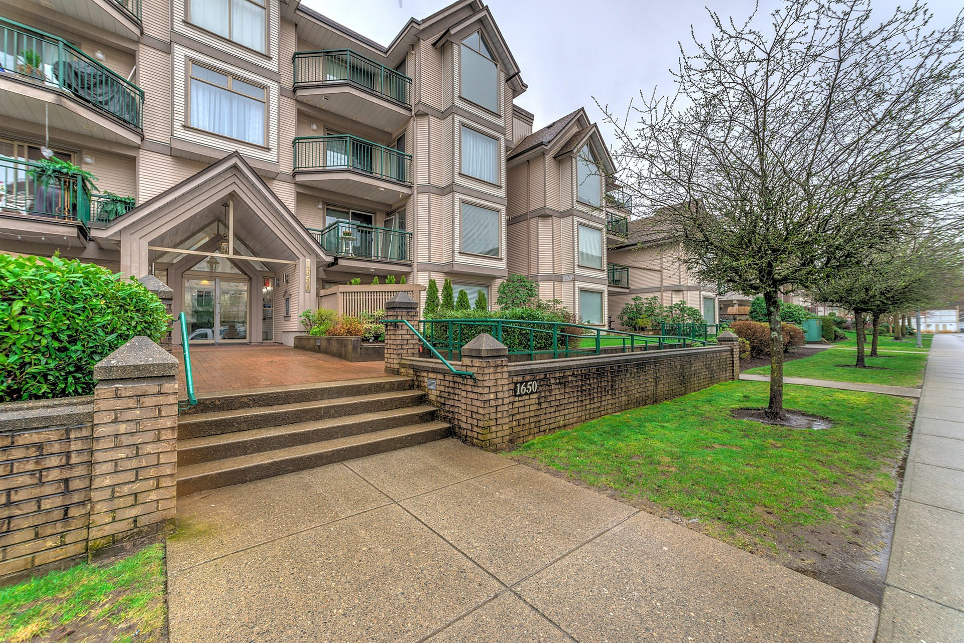 31207_2 at 105 - 1650 Grant Avenue, Glenwood PQ, Port Coquitlam