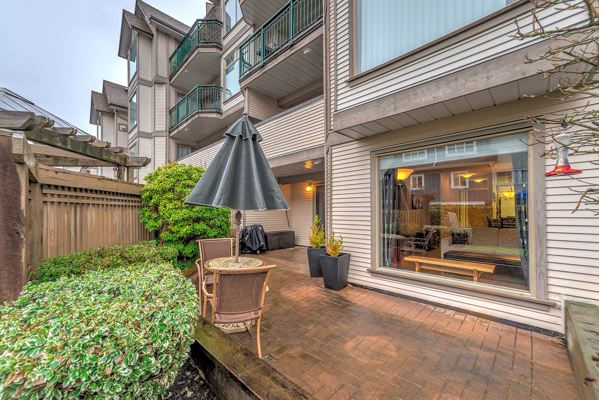 31207_20 at 105 - 1650 Grant Avenue, Glenwood PQ, Port Coquitlam
