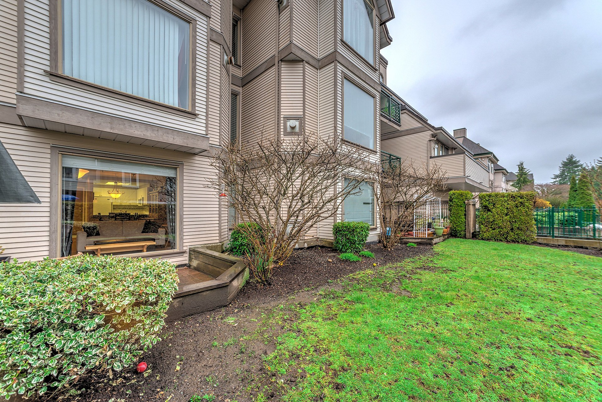 31207_21 at 105 - 1650 Grant Avenue, Glenwood PQ, Port Coquitlam