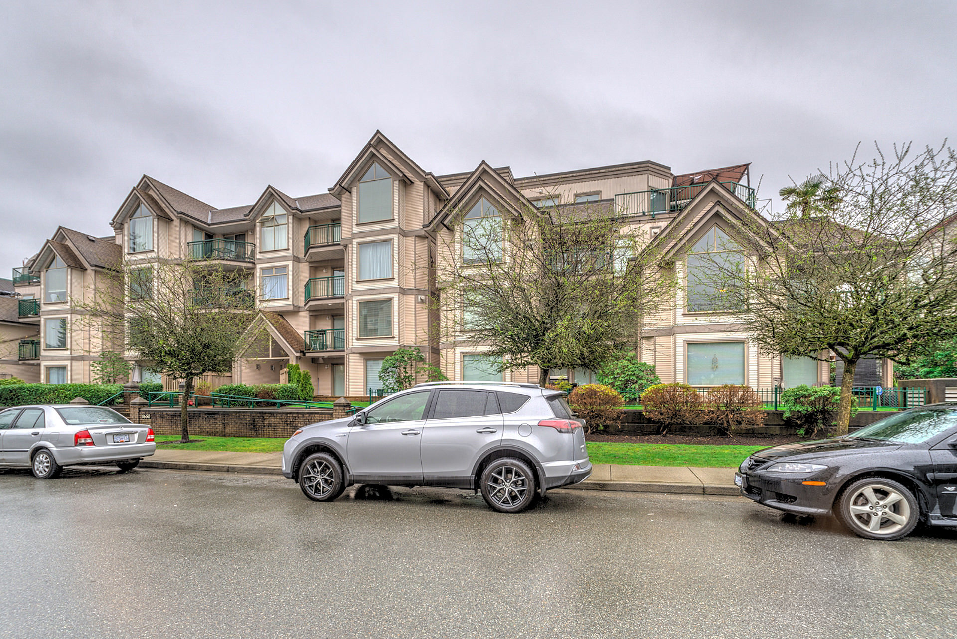 31207_3 at 105 - 1650 Grant Avenue, Glenwood PQ, Port Coquitlam