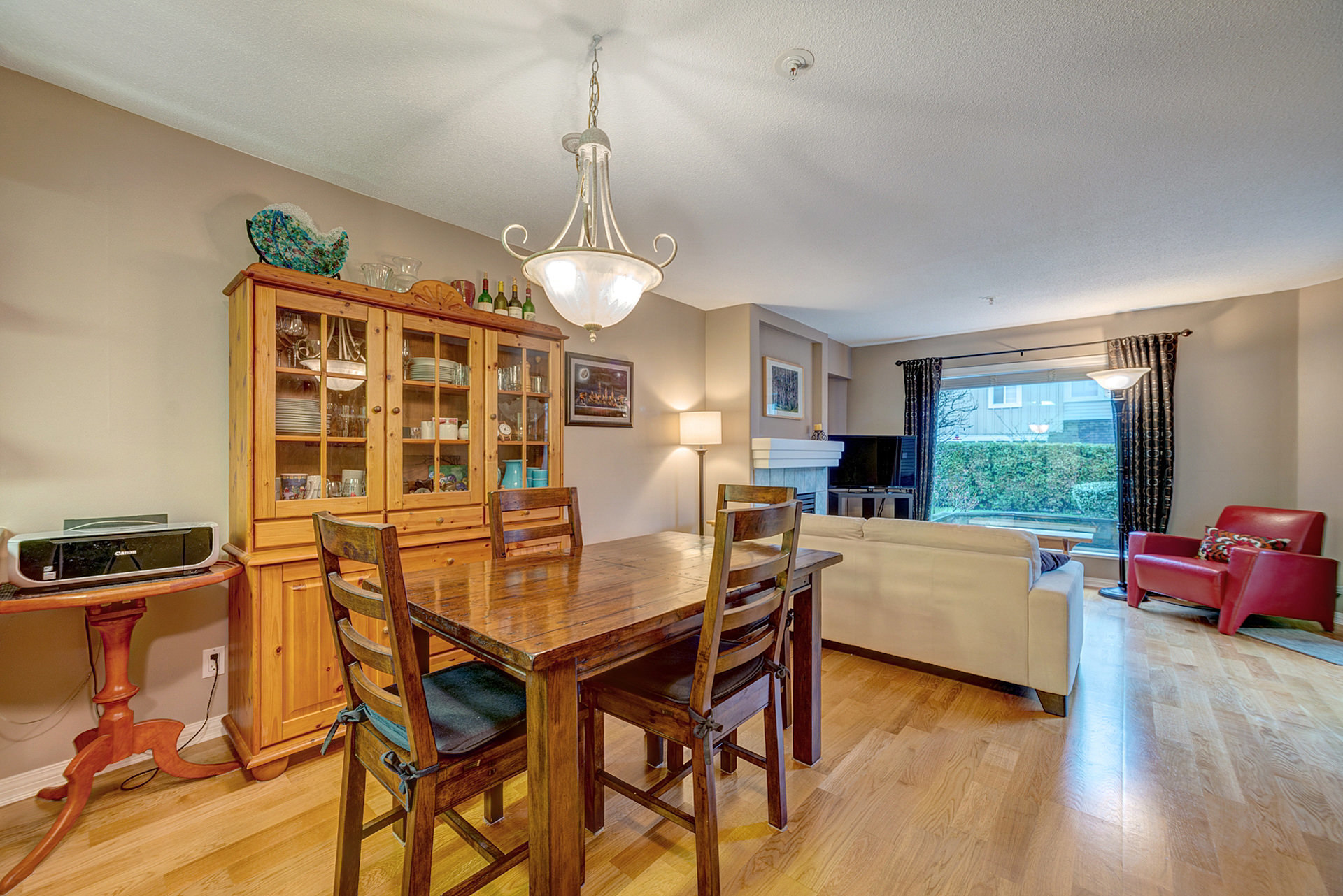 31207_8 at 105 - 1650 Grant Avenue, Glenwood PQ, Port Coquitlam
