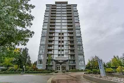 555-delestre-avenue-coquitlam-west-coquitlam-04 at 1005 - 555 Delestre Avenue, Coquitlam West, Coquitlam