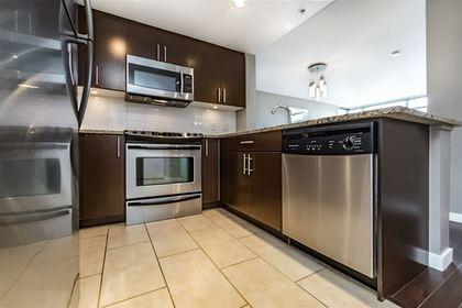 555-delestre-avenue-coquitlam-west-coquitlam-06 at 1005 - 555 Delestre Avenue, Coquitlam West, Coquitlam