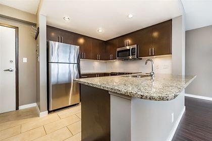 555-delestre-avenue-coquitlam-west-coquitlam-09 at 1005 - 555 Delestre Avenue, Coquitlam West, Coquitlam