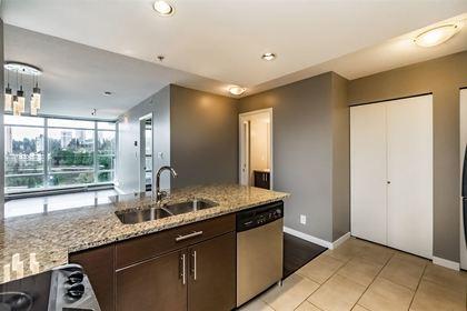 555-delestre-avenue-coquitlam-west-coquitlam-11 at 1005 - 555 Delestre Avenue, Coquitlam West, Coquitlam
