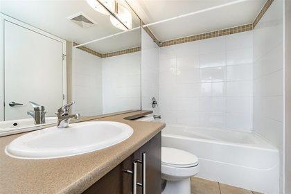 555-delestre-avenue-coquitlam-west-coquitlam-15 at 1005 - 555 Delestre Avenue, Coquitlam West, Coquitlam