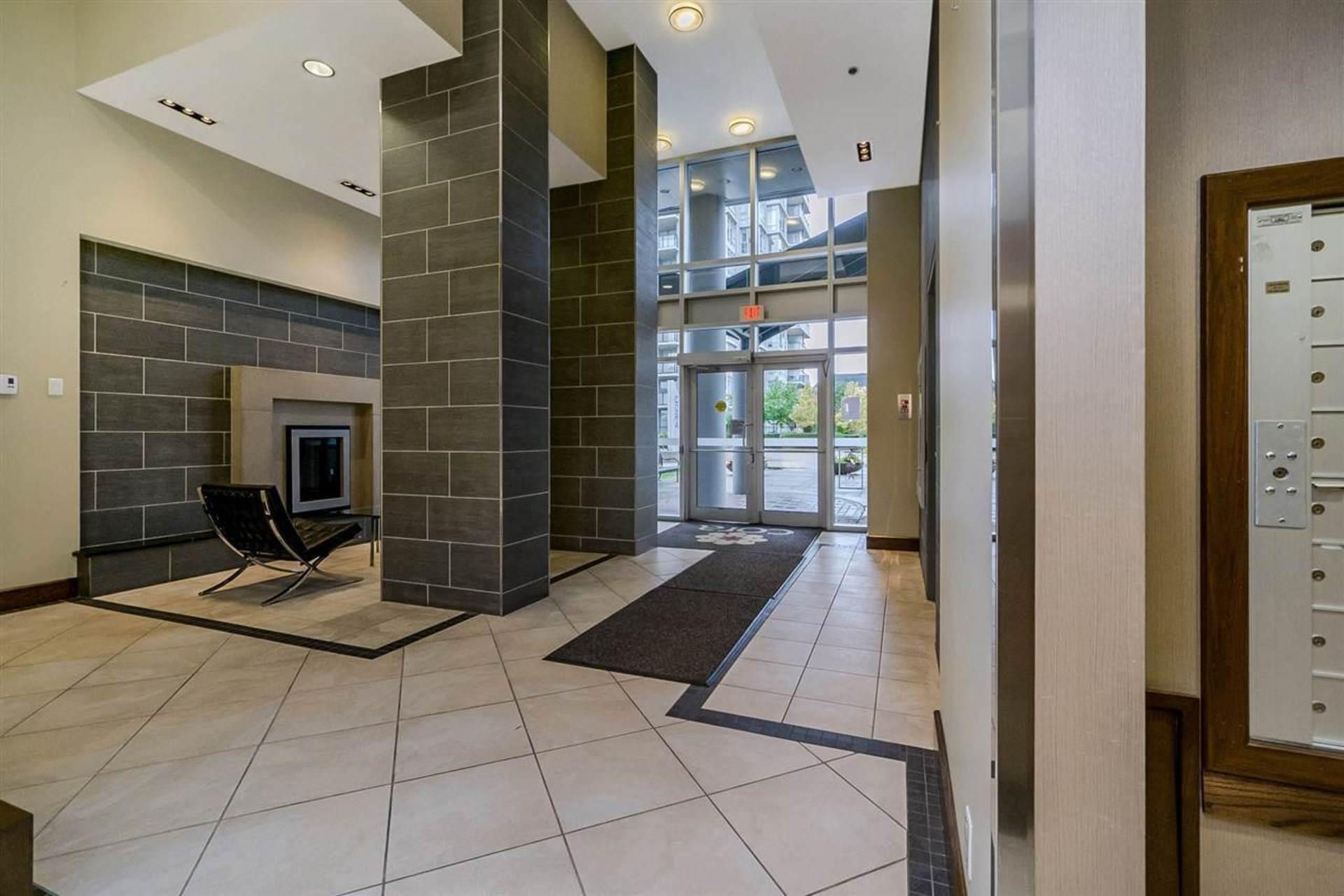 555-delestre-avenue-coquitlam-west-coquitlam-03 at 1005 - 555 Delestre Avenue, Coquitlam West, Coquitlam