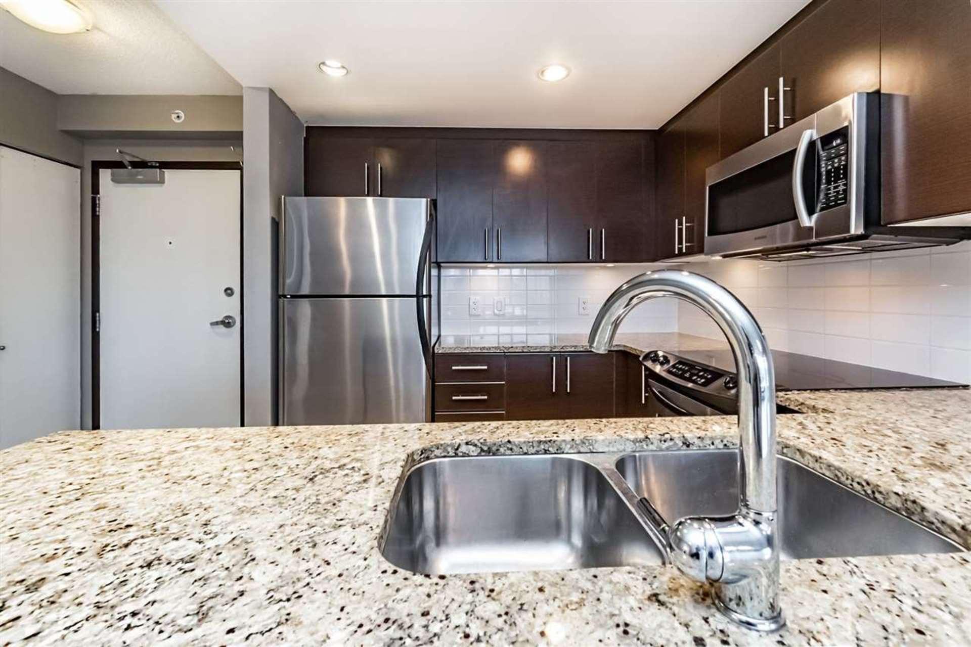 555-delestre-avenue-coquitlam-west-coquitlam-10 at 1005 - 555 Delestre Avenue, Coquitlam West, Coquitlam