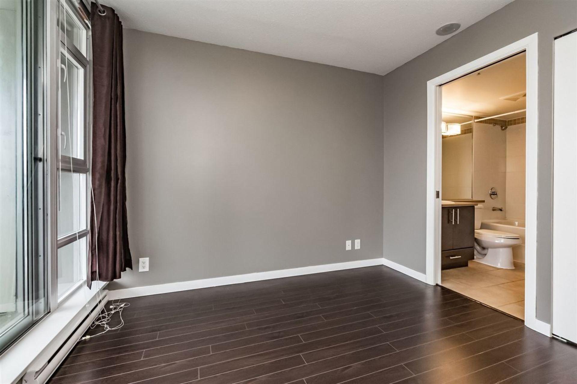 555-delestre-avenue-coquitlam-west-coquitlam-14 at 1005 - 555 Delestre Avenue, Coquitlam West, Coquitlam