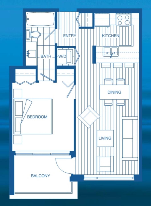 3333-corvette-way-west-cambie-richmond-03 at 505 - 3333 Corvette Way, West Cambie, Richmond