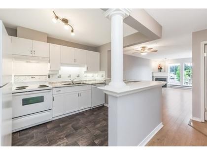 1669-grant-avenue-glenwood-pq-port-coquitlam-07 at 409 - 1669 Grant Avenue, Glenwood PQ, Port Coquitlam