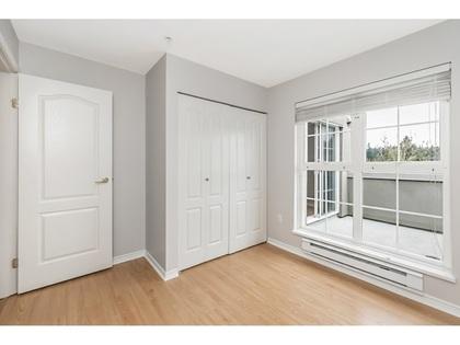 1669-grant-avenue-glenwood-pq-port-coquitlam-16 at 409 - 1669 Grant Avenue, Glenwood PQ, Port Coquitlam