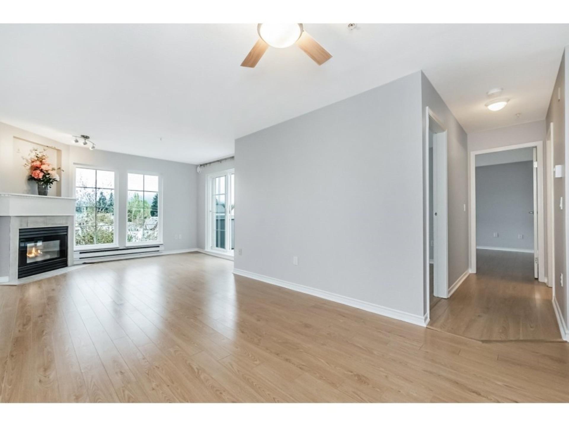 1669-grant-avenue-glenwood-pq-port-coquitlam-03 at 409 - 1669 Grant Avenue, Glenwood PQ, Port Coquitlam