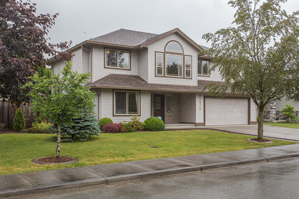 33917_2 at 23915 121 Avenue, East Central, Maple Ridge