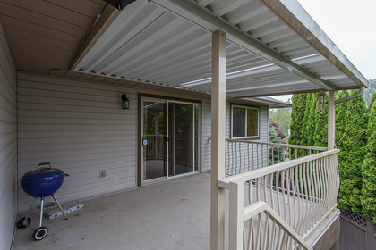 33917_50 at 23915 121 Avenue, East Central, Maple Ridge