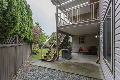 33917_51 at 23915 121 Avenue, East Central, Maple Ridge