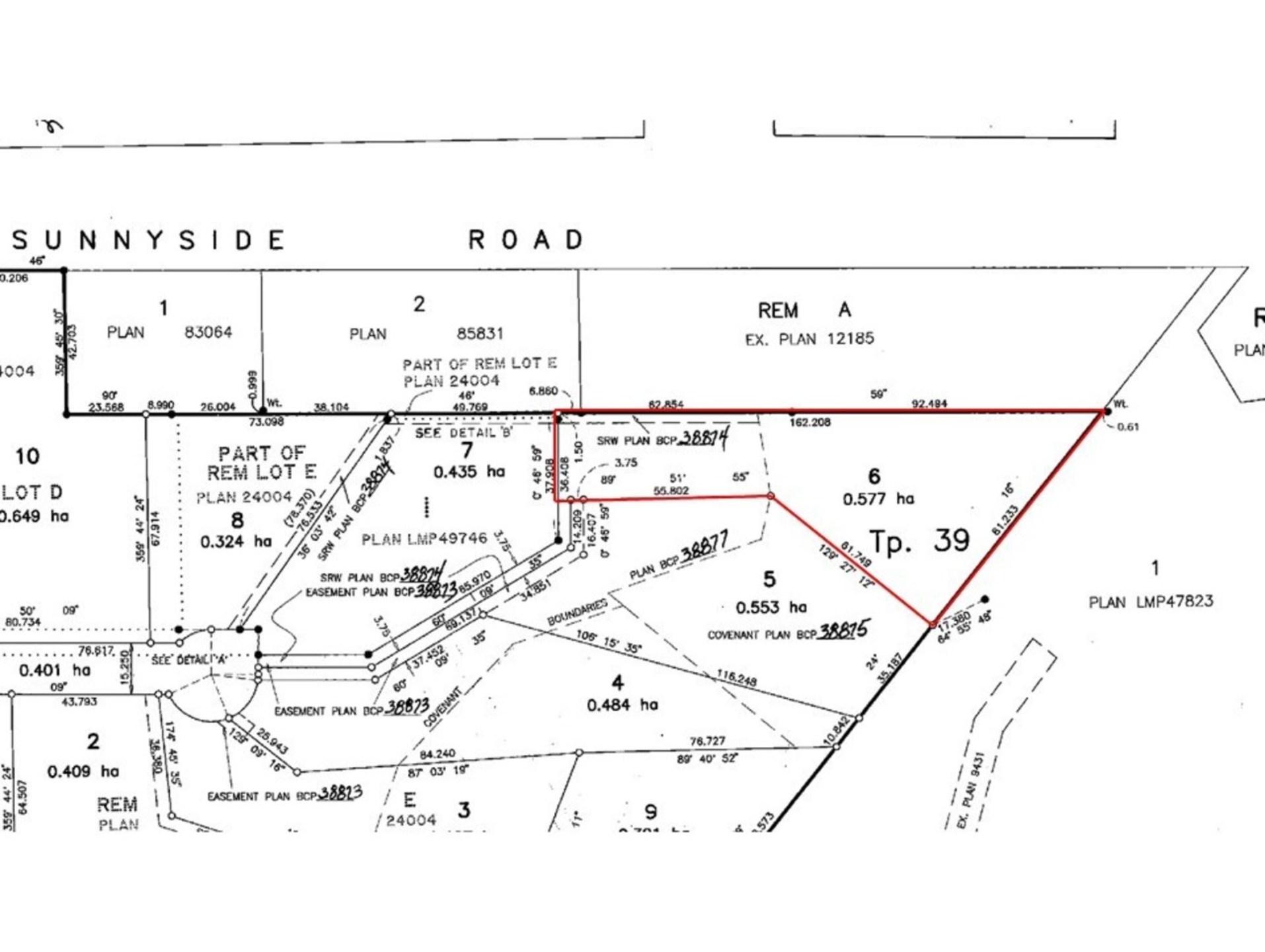2199-summerwood-lane-anmore-port-moody-01 at 2199 Summerwood Lane, Anmore, Port Moody