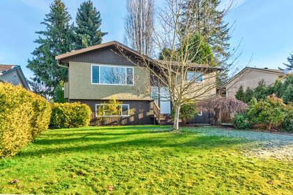 37721_1 at 12070 212 Street, Northwest Maple Ridge, Maple Ridge