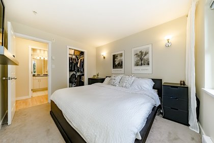37950_14 at 317 - 808 Place Sangster, The Heights, New Westminster