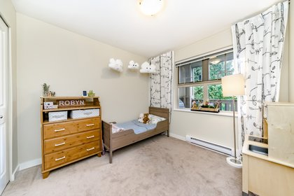 37950_16 at 317 - 808 Place Sangster, The Heights, New Westminster