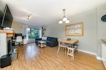 37950_5 at 317 - 808 Place Sangster, The Heights, New Westminster