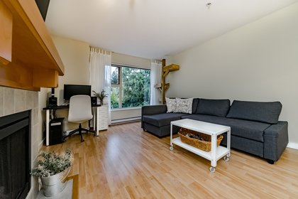 37950_8 at 317 - 808 Place Sangster, The Heights, New Westminster